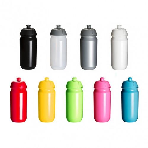 Бутылка для воды Tacx Shiva 750 мл
