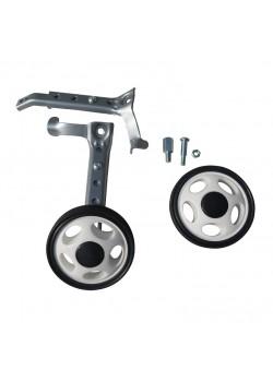 Приставные колёса для детского велосипеда HW 1604H126