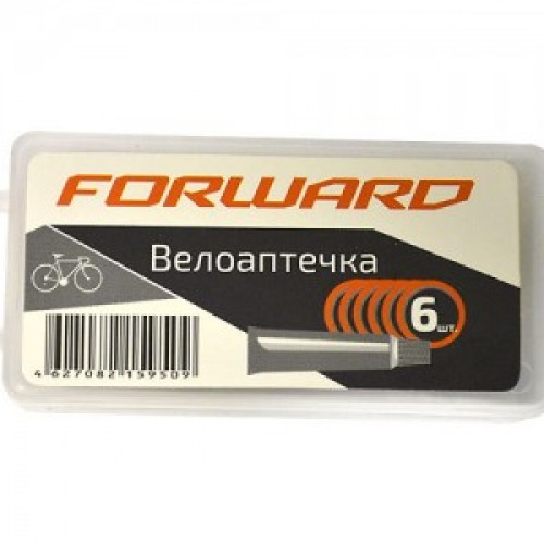 Велоаптечка FORWARD