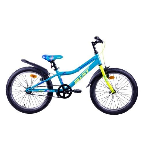 Велосипед детский AIST Serenity 1.0