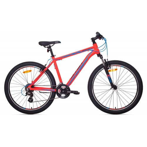 Велосипед горный Aist Rocky 2.0 26