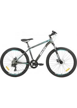 Велосипед горный Aist Rocky 1.0 DISC 26 (2020)