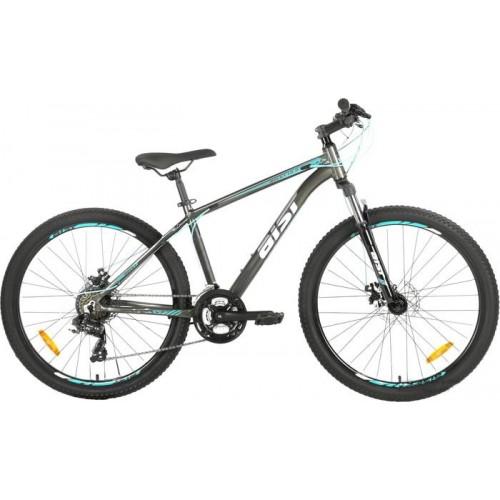Велосипед горный Aist Rocky 1.0 DISC 26