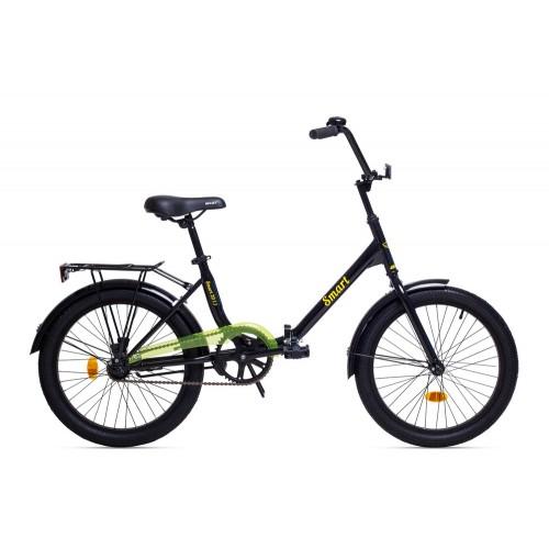 Велосипед складной AIST Smart 20 1.1