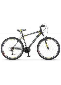 Велосипед горный Десна 2610 V 26 V010 (2020)