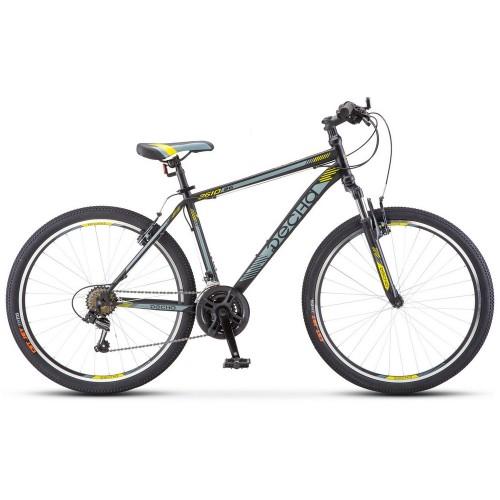 Велосипед горный Десна 2610 V 26