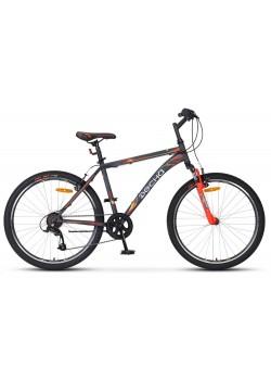 Велосипед горный Десна 2612 V 26 V010 (2020)