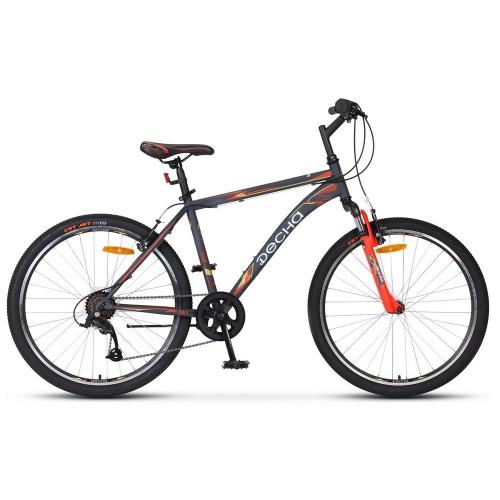 Велосипед горный Десна 2612 V 26