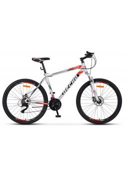 Велосипед горный Десна 2710 MD 27.5 V020 (2020)