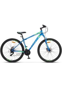 Велосипед горный Десна 2910 MD 29 V010 (2020)