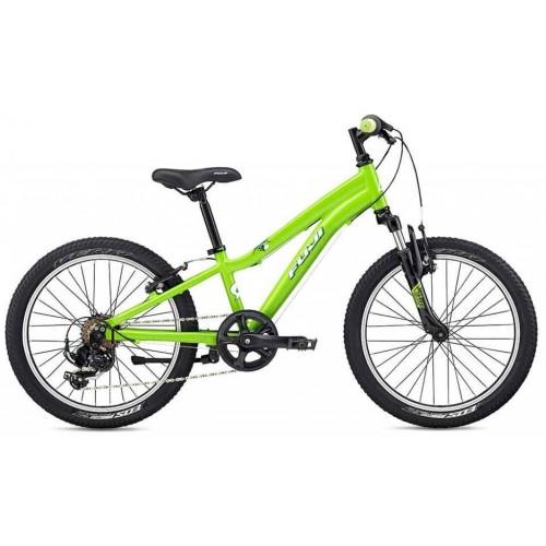 Велосипед детский Fuji Dynamite 20