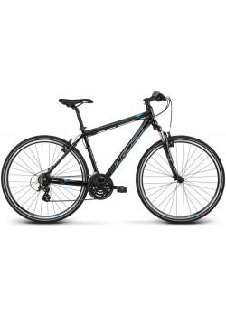 Велосипед гибридный Kross Evado 2.0 (2019)