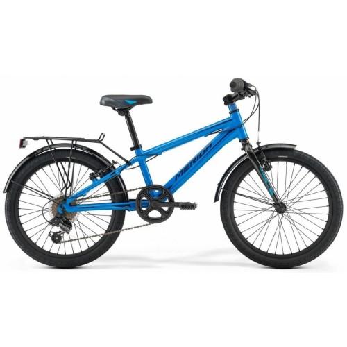 Велосипед детский Merida Fox J20