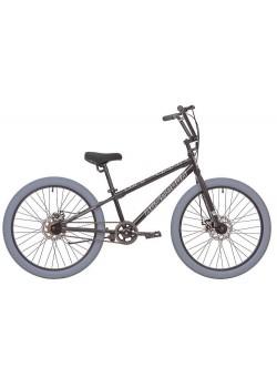 Велосипед подростковый RUSH HOUR GORILLA (2021)