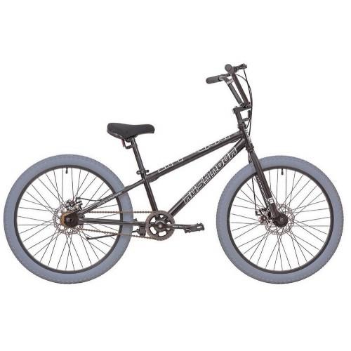 Велосипед подростковый RUSH HOUR GORILLA