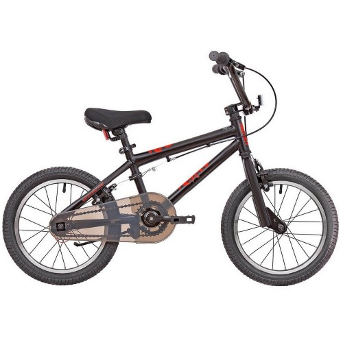 Велосипед детский RUSH HOUR RIKO 16