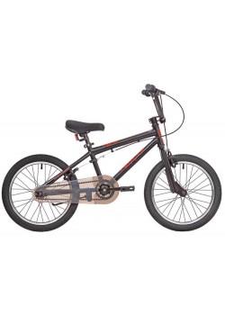 Велосипед детский RUSH HOUR RIKO 18 (2021)