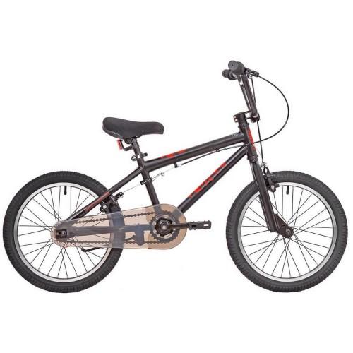 Велосипед детский RUSH HOUR RIKO 18