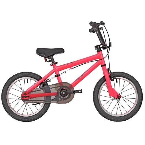 Велосипед детский RUSH HOUR ROXY 16