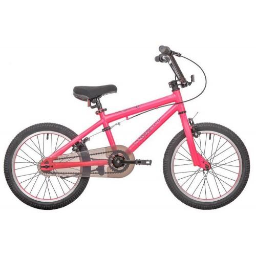 Велосипед детский RUSH HOUR ROXY 18