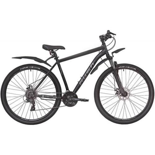 Велосипед горный RUSH HOUR RX 915 DISC