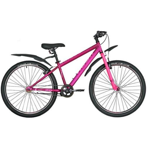 Велосипед горный RUSH HOUR NX 600
