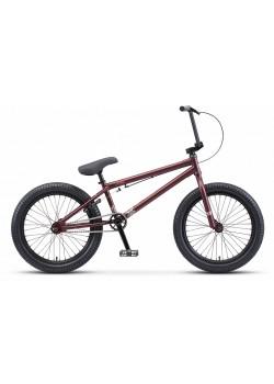 Велосипед BMX Stels Viper 20 V010 (2020)