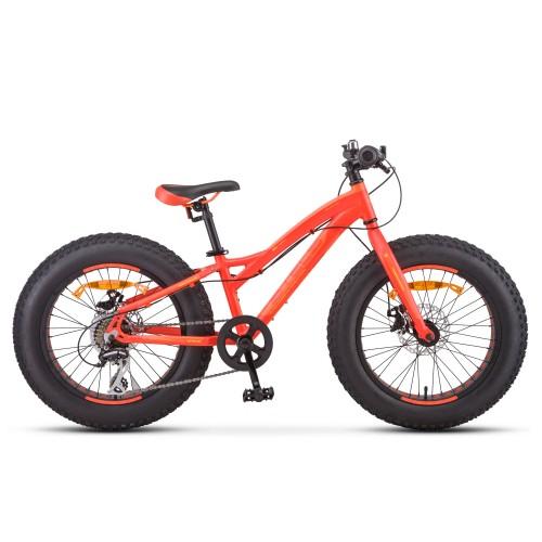 Велосипед детский Stels Aggressor MD 20 V010