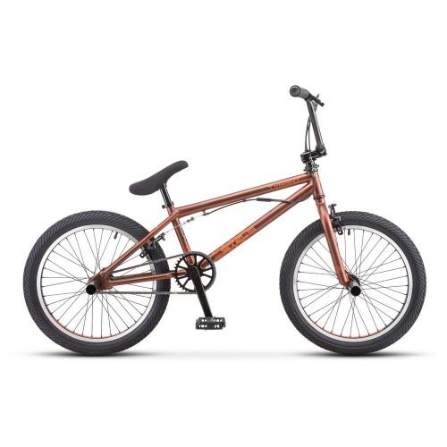 Велосипед BMX Stels Tyrant 20 V010 (2020)