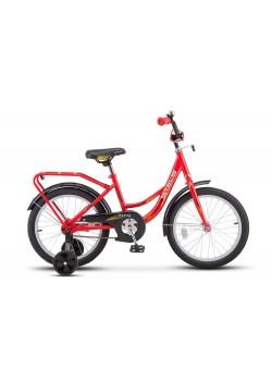 Велосипед детский Stels Flyte 18 Z011 (2020)