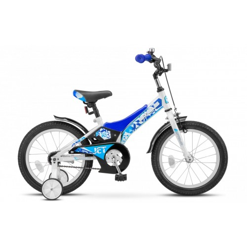 Велосипед детский Stels Jet 16 Z010