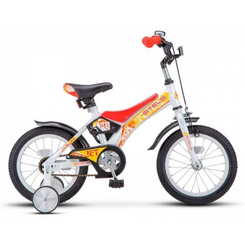 Велосипед детский Stels Jet 14 Z010