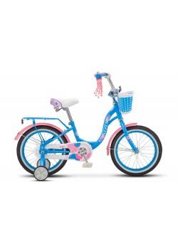 Велосипед детский Stels Jolly 16 V010 (2020)