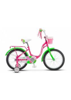 Велосипед детский Stels Jolly 18 V010 (2020)