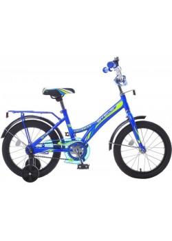 Велосипед детский Stels Talisman 16 Z010 (2020)