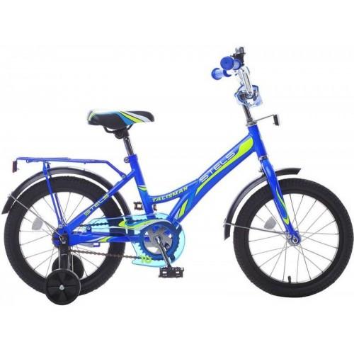 Велосипед детский Stels Talisman 16 Z010