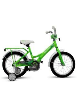 Велосипед детский Stels Talisman 18 Z010 (2020)