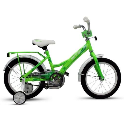 Велосипед детский Stels Talisman 18 Z010