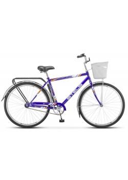 Велосипед дорожный Stels Navigator 300 Gent 28 Z010