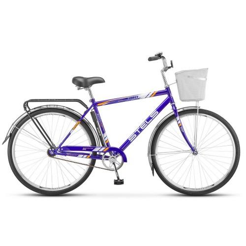 Велосипед дорожный Stels Navigator 300 Gent 28