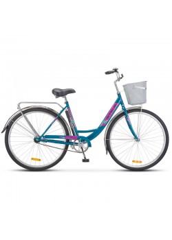 Велосипед дорожный Stels Navigator 345 Lady 28 Z010