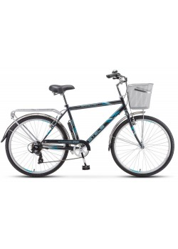 Велосипед дорожный Stels Navigator 250 Gent 26 Z010