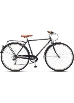 Велосипед дорожный Stels Navigator 360 28 V010