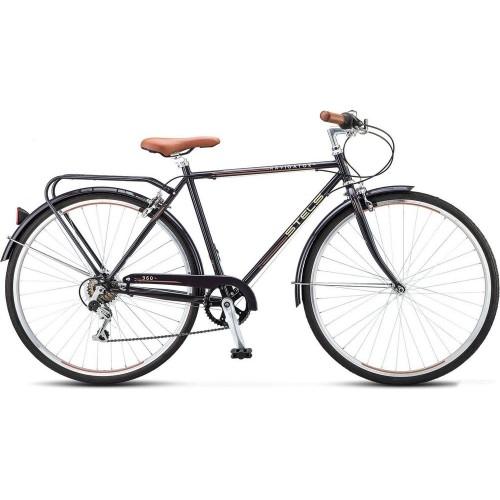 Велосипед дорожный Stels Navigator 360 28
