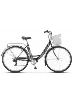 Велосипед дорожный Stels Navigator 395 28 Z010