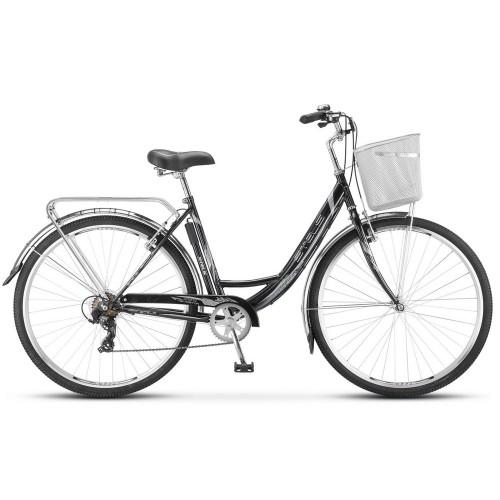 Велосипед дорожный Stels Navigator 395 28