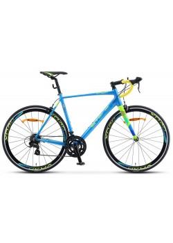 Велосипед шоссейный Stels XT280 V010