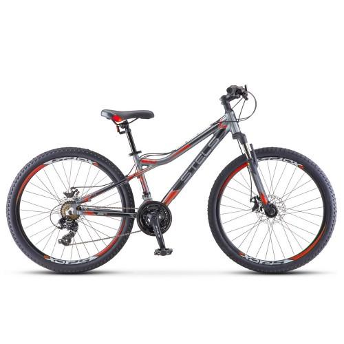 Велосипед горный Stels Navigator 610 MD 26