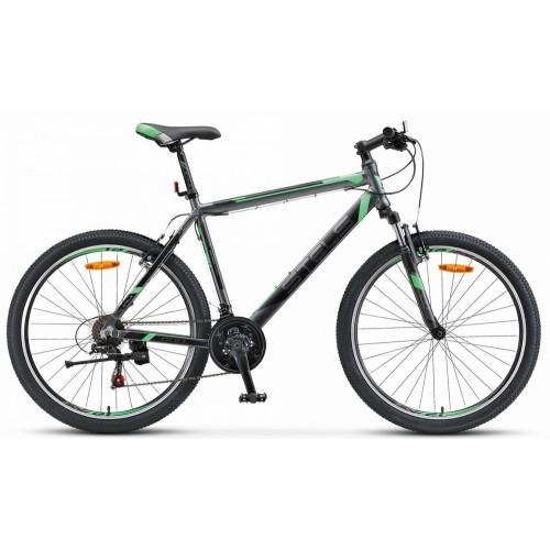 Велосипед горный Stels Navigator 600 V 26 V020