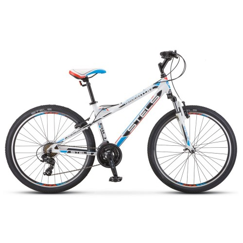 Велосипед горный Stels Navigator 610 V 26